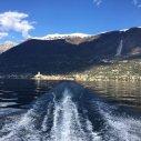 lanfredi boat rental (4)